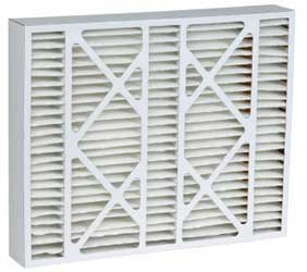 4 Inch Furnace Filter