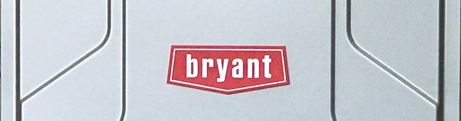 Bryant, Whatever It Takes